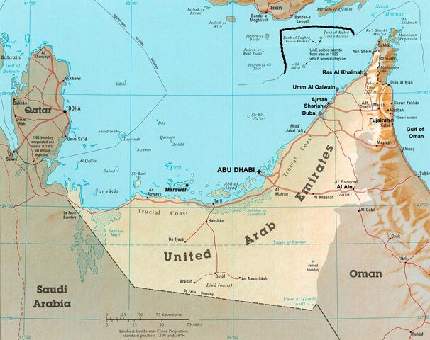 File:1983DD UAE Map.jpg