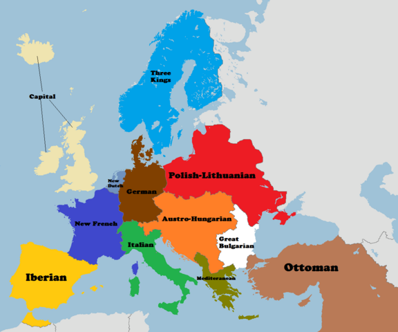 File:European Empire Map.png