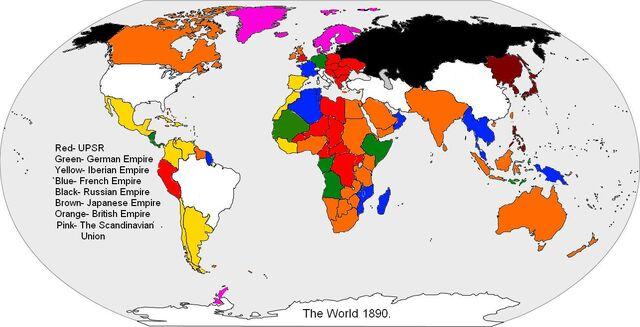 File:The World 1890.jpg