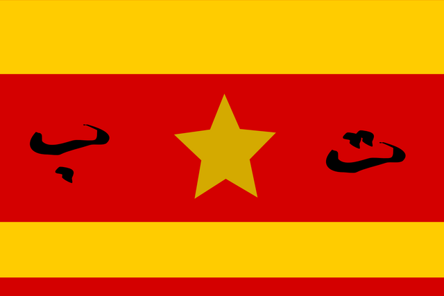 File:Bati-Turkestan Flag.png
