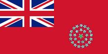 British Loisiana Company