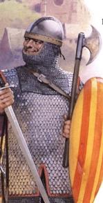 Byzantine 213