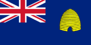 Deseretflag