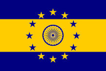 File:Eurasian Flag.png
