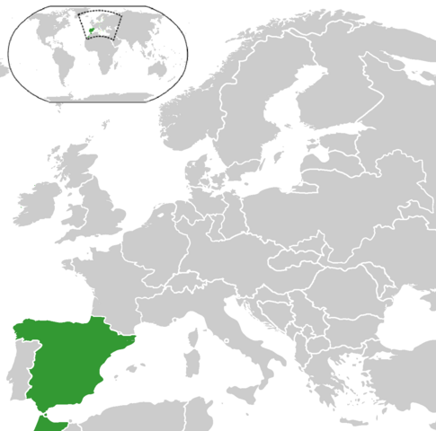 File:Spain (Pax Columbia).png