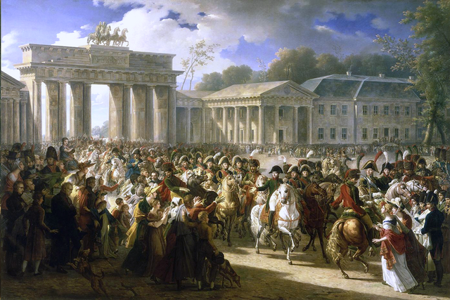 File:800px-Charles Meynier - Napoleon in Berlin.png