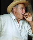 Alan J. Ramirez