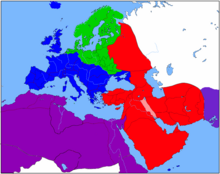 Babylonia II