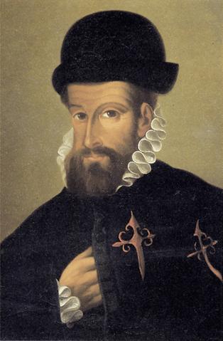 File:Francisco Pizarro.png