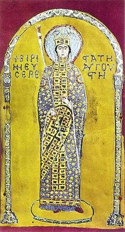File:Irene of Athens.jpg