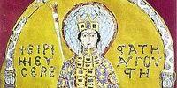 Byzantine Emperors (Magnam Europae)