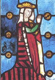 Jutta of Cleves (The Kalmar Union)
