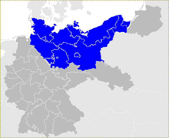 File:Map of new german empire.png