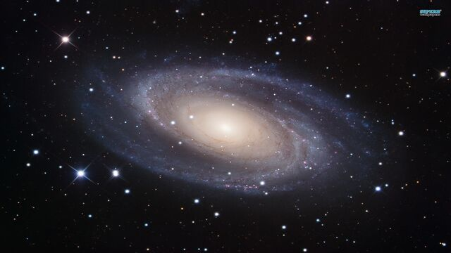 File:Spiral Galaxy.jpg