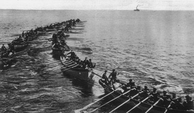 File:Battle of Tsingtao Japanese Landing.jpg