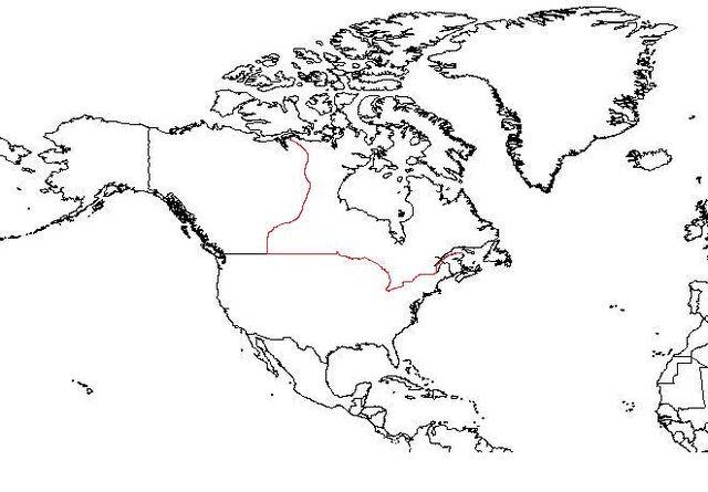 File:New American Border.jpg