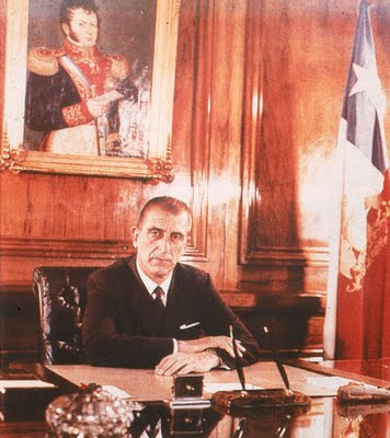 File:Presidente Eduardo Frei Montalva.jpg