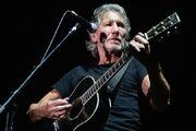 Roger-Waters.jpg