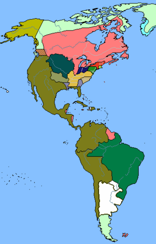File:1819 the americas soa.png