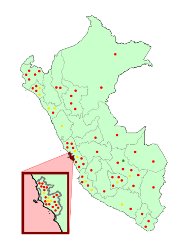 File:Asian Peruvian Immigration (1983DD).png