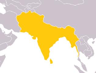 Bharatvarsha2