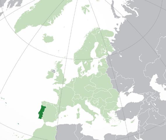 Fil:EU-Portugal (Imperial Machines).png