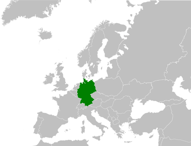 File:Germany 1997 (Alternity).png