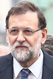 Mariano Rajoy 2015c (cropped)