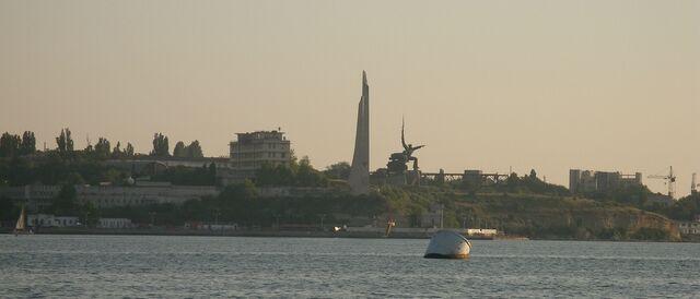 File:Sevastopl View.jpg