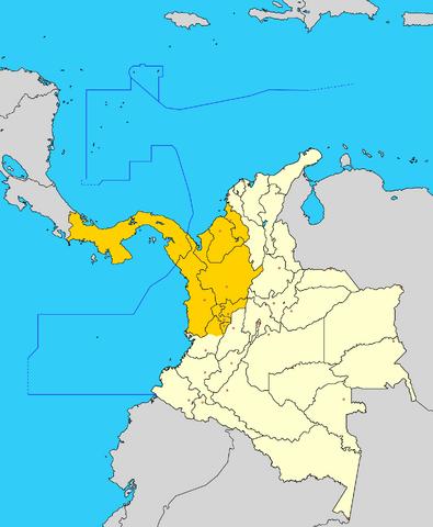 File:AntioquiaTE.png