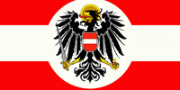 Austrian Dominion (Day of Glory)