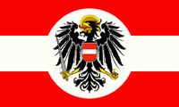 File:Austrian Dominion (Day of Glory).png