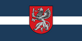 Flag of Latgale