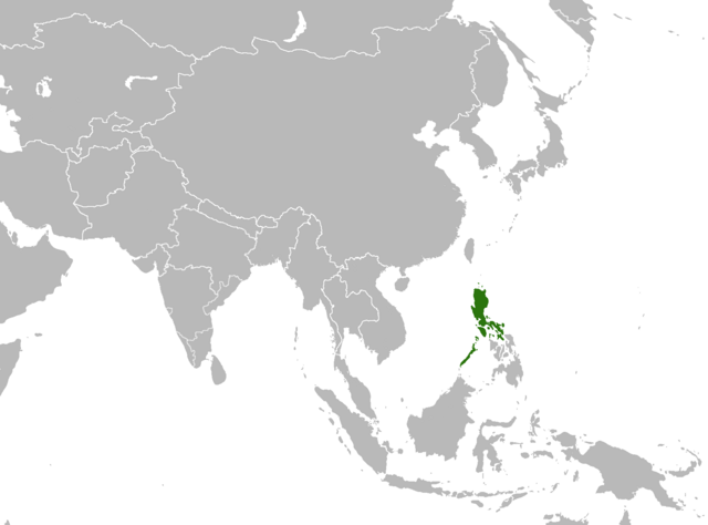 File:SV-KagayanuMap.png
