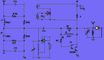 File:Zcircuit.png