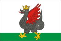 File:Flag of Kazan (Tatarstan).png