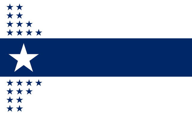File:Illinois centennial flag (Alternity).png