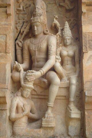 File:IndianSculpture.jpg