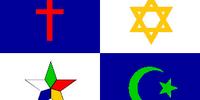 Israel (Principia Moderni)