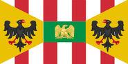 Italy (Kingdom)
