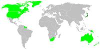 Japan (Fatherlands)
