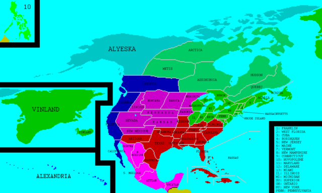 File:A World of Difference States of the United States Labelled.png