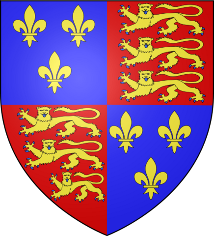 File:Englandarms.png