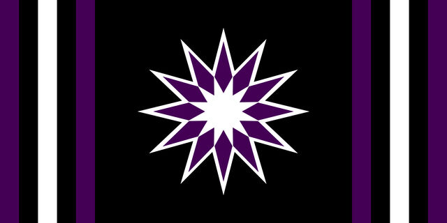File:Flag of the Xai Ascendancy.jpg