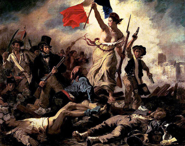 File:Liberty Guiding the People.jpg