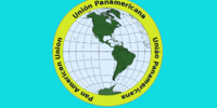 Pan-American Union (Twilight of a New Era)