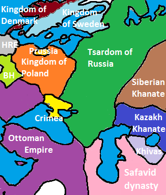 File:Western Asia, 1560.png