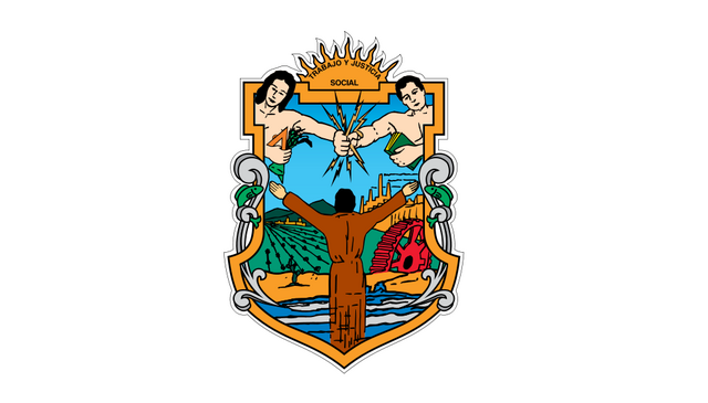 File:1000px-Flag of Baja California svg.png