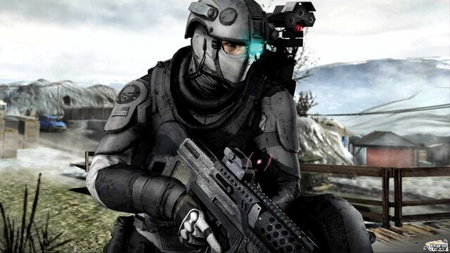 File:Force recon.jpg