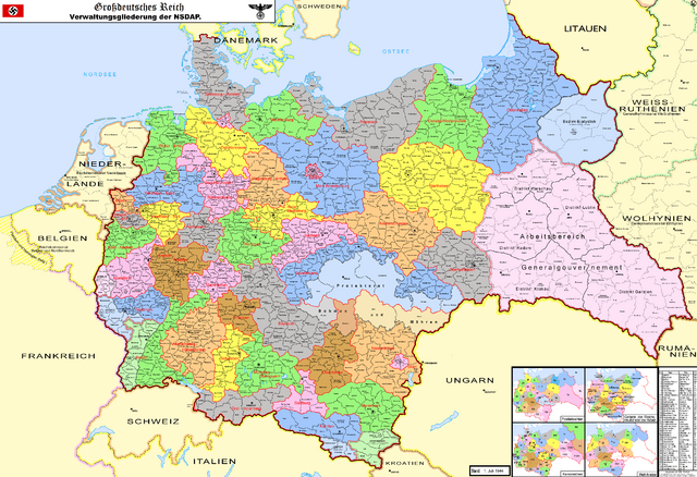 File:Map of the Greater German Reich.png